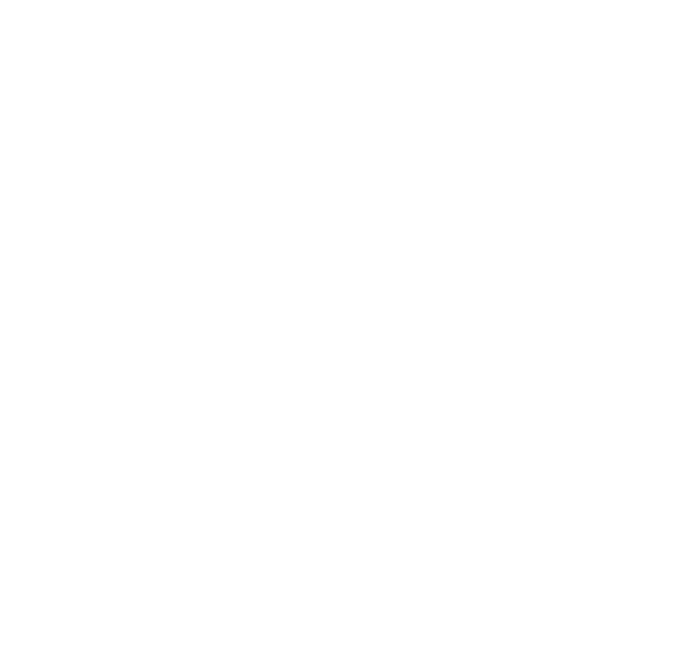 "Logo depicting the words ""Safer Circle"" inside a circle."